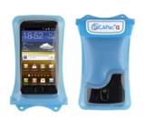 Iphone y Smartphones