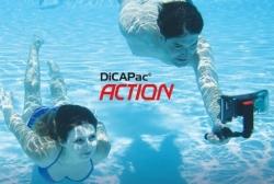 Dicapac Action (Nuevo)