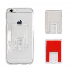 Universal Adaptador Dicapac para Smartphone