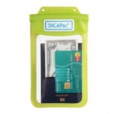 Dicapac WP-565 Verde