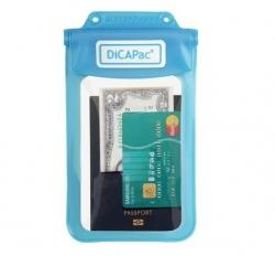 Dicapac WP-565 azul