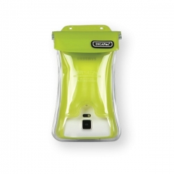 Dicapac WP-C1s verde